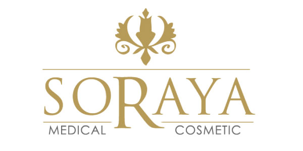 Soraya Medical Cosmetic