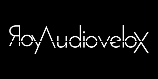 royaudiovelox