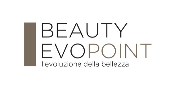 Beauty Evo Point